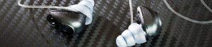 Why You Should Consider Custom Earplugs