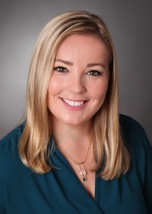 Trisha Muth a Licensed audiologist serving Bel Air & Harford County