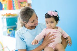 The Best Ways To Protect Your Child's Hearing