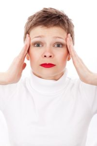 How is Tinnitus Linked to Hearing Loss?