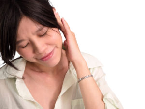 The Best Ways to Deal with Tinnitus