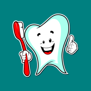How Your Oral Health Could Affect your Hearing