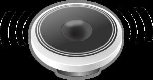 The Basics of Tinnitus