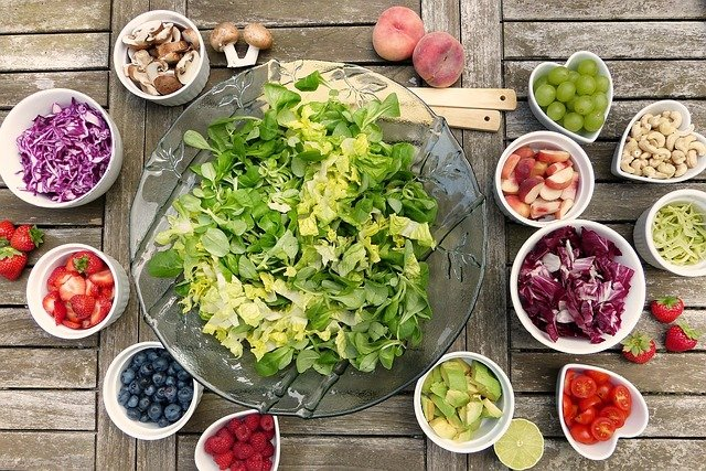 The Surprising Connection Between Diet and Hearing Loss