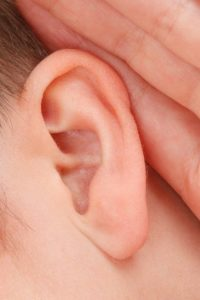 Surprising Facts About Earwax